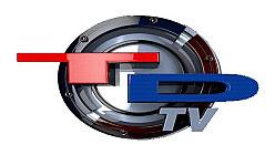 HonduTV - on Roku, Amazon Fire TV, Android TV, GoogleTV